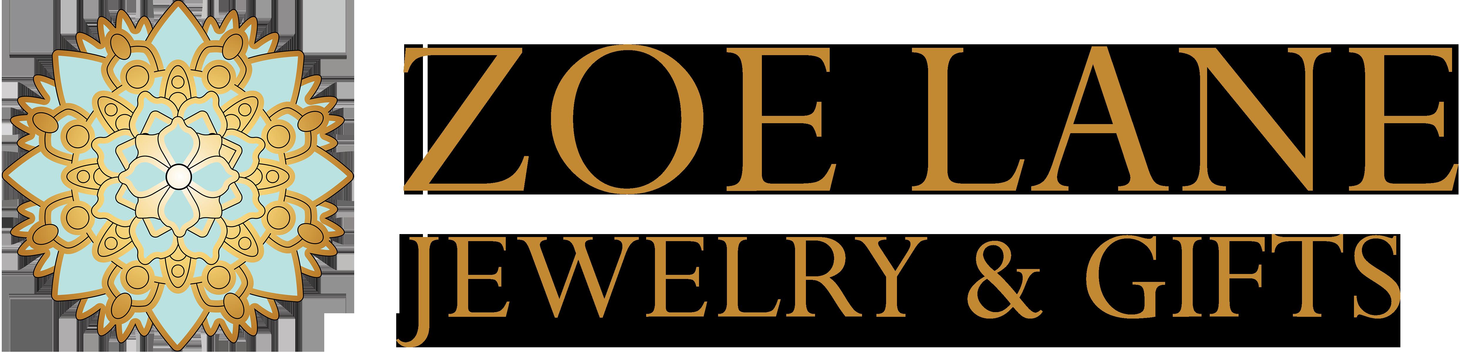 Zoe Lane Jewelry -